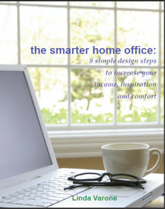 Click here to learn more about The Smarter Home Office