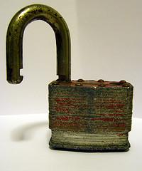 Solve Procratination: Internet Locks