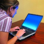 Laptop Stand: Why it is Essential for Home Office Ergonomics