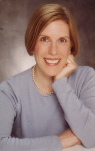 Linda Varone - Smarter Home Office