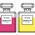 "Printer Cartridge Ink Is $126 Per Ounce, And Other Costly ""Conveniences"""